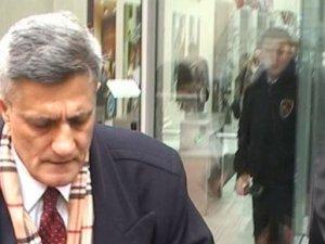 Savcı, Kozinoğlu'nun mektubunun peşinde