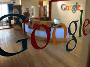 Google'ı hackledi 50 bin doları kaptı