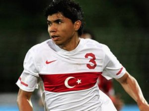 Galatasaray, İshak Doğan'ın peşinde