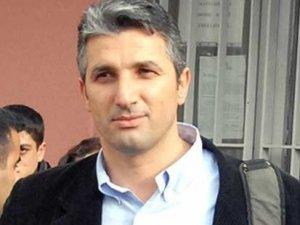 Nedim Şener'den Hrant Dink cinayetiyle ilgili mahkeme hakkında ilginç sözler