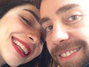 Murat ve Merve çifti ayrıldı