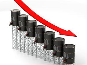İran'dan Suudi Arabistan'a sert petrol uyarısı!