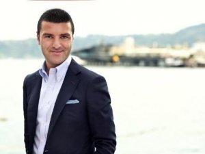 Şişli Belediyesi'nde Emir Sarıgül'ün yerine yeni isim atandı