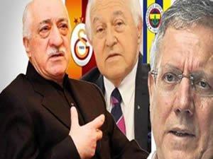 İstanbul Cumhuriyet Başsavcılığı, şike davası için harekete geçti