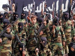 IŞİD'den annelere 'cihatçı çocuk' yetiştirme rehberi
