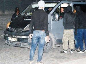 Emniyet'in raporu: İşte PKK'nın polisi