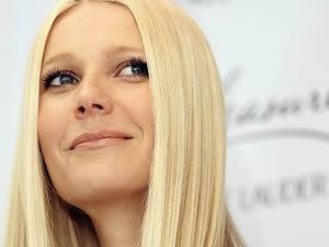 Gwyneth Paltrow'dan samimi açıklamalar