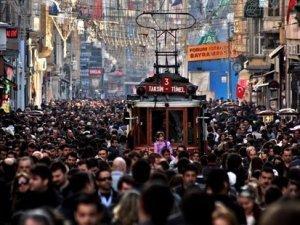 Türkiye'nin yüzde 60'ı sansürü gerekli buluyor