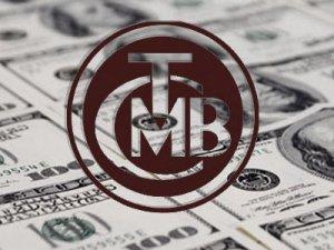 Merkez Bankası'ndan dolara karşı yeni hamle