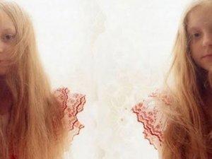 İzlandalı tek yumurta ikizlerinin rüyaları bile aynı