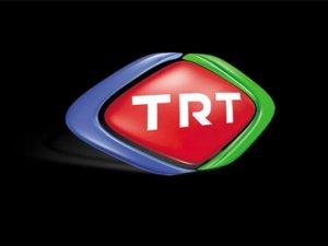 TRT'nin en büyük geliri elektrik faturaları