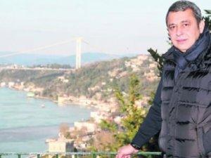 'Cumhurbaşkanı muhatabımız' dedi TÜSİAD'a yüklendi
