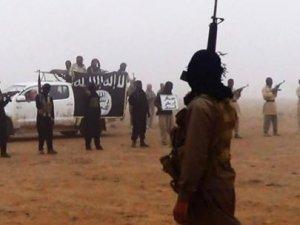 IŞİD, Tıp Fakültesi açıyor!