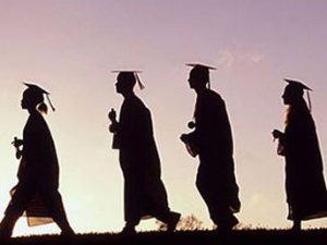 Üniversite öğrencileri fişlenecek