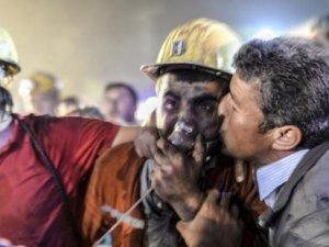 Soma Kömür AŞ'nin patronu, inşaat şirketini 75 kat büyütmüş