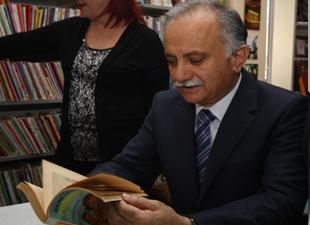 İzmir'den Kars'a yardım eli