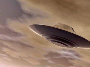 CIA'den yarım asır sonra UFO itirafı