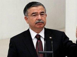 Milli Savunma Bakanı, bedelliye başvuranların sayısını açıkladı