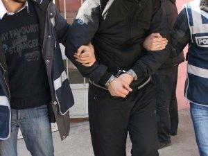 YDG-H üyesi 11 kişi tutuklandı