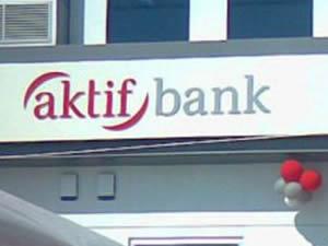 Aktif Bank Genel Müdürü Önder Halisdemir istifa etti