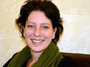 Diyarbakır'da yaşayan Hollandalı gazeteci gözaltına alındı