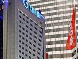 Rus enerji devi Gazprom, Akpel Gaz'ı satın alıyor