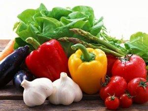 Sebzelerin fiyatı markete gelen kadar 6 kat artıyor