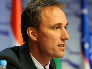 Dünya Bankası Türkiye Direktörü Raiser: Türkiye, doğrudan yabancı yatırımda 80'lere geri döndü