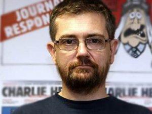 Saldırıda Fransa'nın önemli karikatüristleri öldü