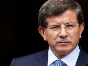 Başbakan Ahmet Davutoğlu hastalandı: Programlar iptal edildi