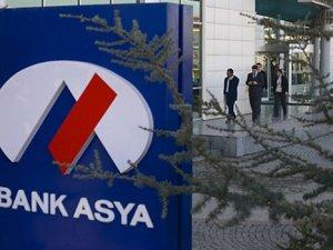 Bank Asya hisselerini sattı