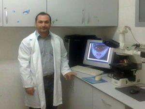 Mersin'de yeni bir deniz parazit türü saptandı