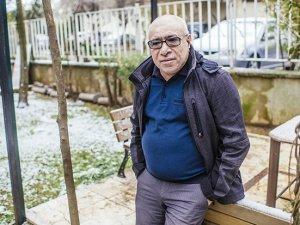 İlyas Salman: Erdoğan karşıma çıksın, tartışalım...