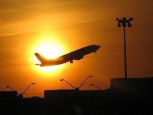 Rum kesimine ait Kıbrıs Havayolları kepenk kapattı