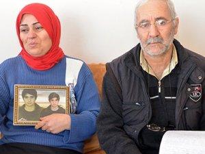 Safi ailesinin oğulları IŞİD'e katıldı