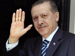 Cumhurbaşkanı Erdoğan'dan 'Çalışan Gazeteciler Günü' mesajı