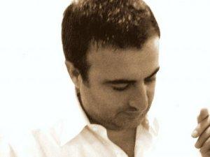 Ankara'da radyocu Kadir Balcı öldürüldü