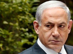 Netanyahu'dan Avrupa'daki tüm Yahudilere 'İsrail'e dönün' çağrısı