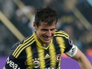 Fenerbahçe'de yıldız indirimi