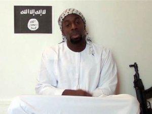 Paris'teki market saldırganı IŞİD üyesiymiş!
