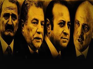 AKP'den vekillere 'Yüce Divan' mesajı