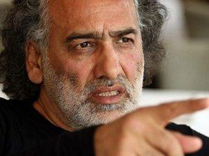 Sinan Çetin: Adımızın Osmanlıca devam etmesini isterdim