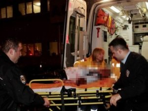 Sultanahmet bombacısı Türkiye'de tedavi edildi mi?
