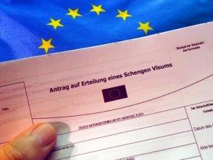 Avrupa Birliği, Schengen vizesini sıkılaştıracak