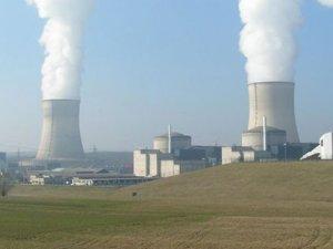 'Akkuyu Nükleer Santrali'nde sahte imza iddiası