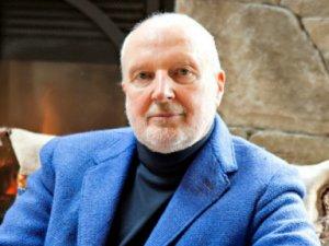 Eski CIA Başkan Yardımcısı Graham Fuller'den Ortadoğu'yle ilgili 5 kehanet