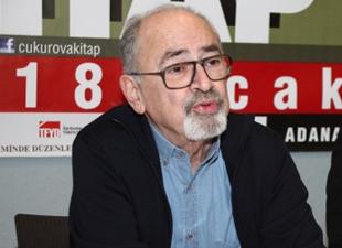 Kavukçuoğlu: Türkiye'de kişi başına 7,6 kitap düşüyor