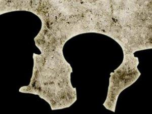 Askerlik Casusluk davasında 5 sanığa tahliye