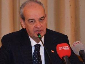 Başbuğ: Yapılan yanlışlar PKK'yı güçlendirdi