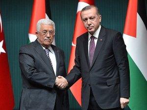 Erdoğan: Hangi yüzle gitti anlamakta zorlanıyorum